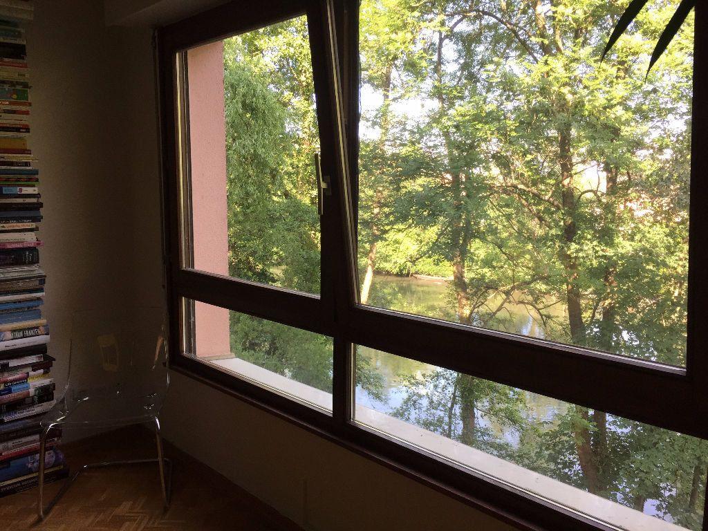 Appartement à louer 4 108m2 à Illkirch-Graffenstaden vignette-6