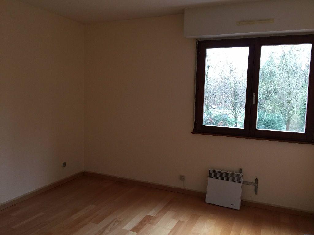 Appartement à louer 4 108m2 à Illkirch-Graffenstaden vignette-7