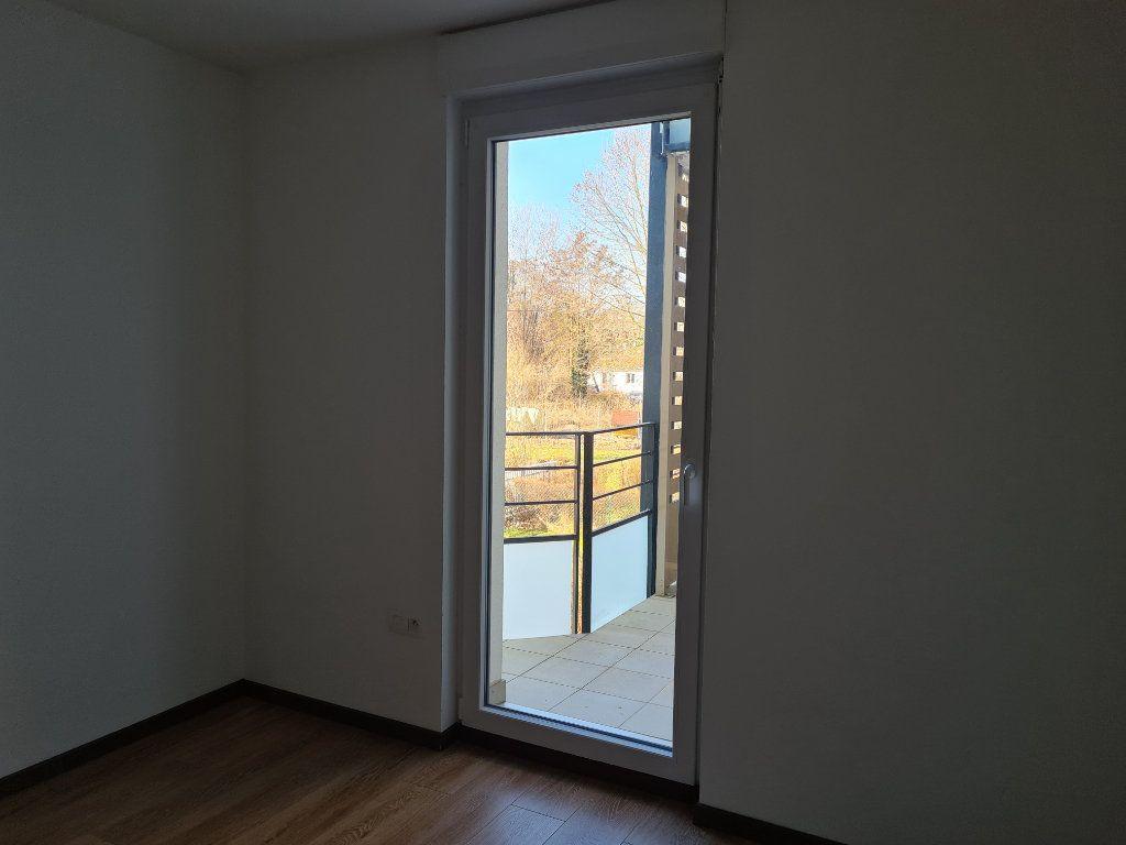 Appartement à louer 3 68.92m2 à Eschau vignette-7