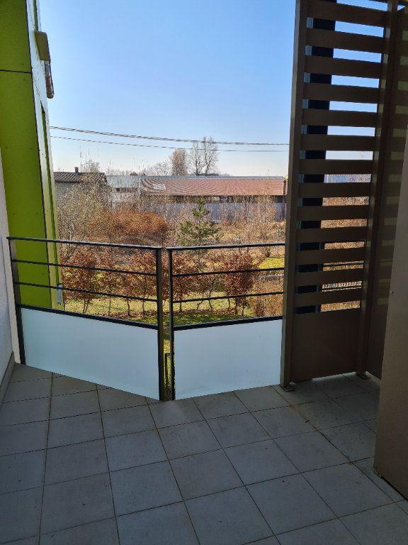 Appartement à louer 3 68.92m2 à Eschau vignette-8