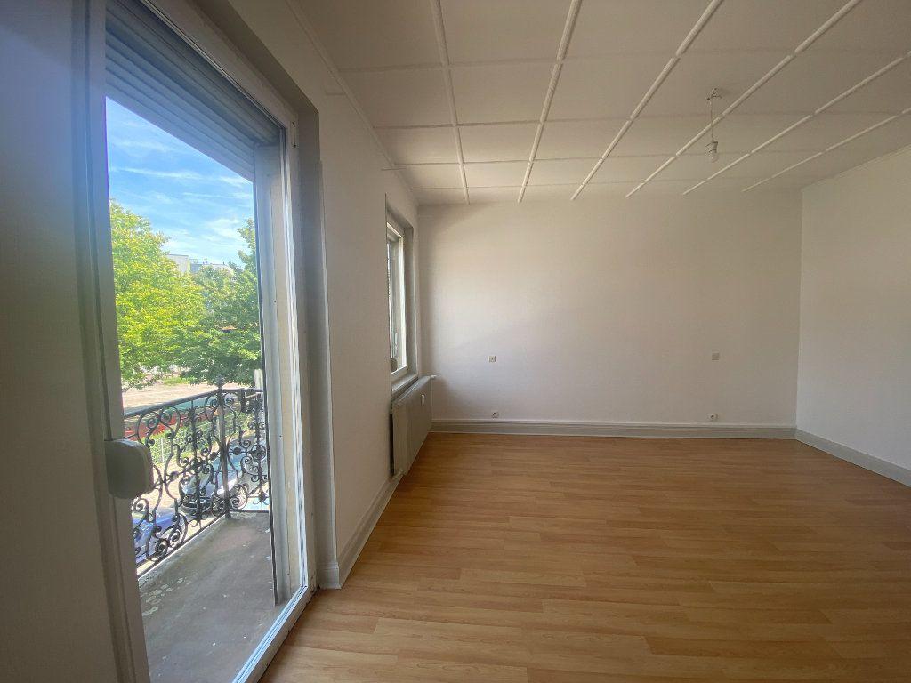 Appartement à louer 4 90.09m2 à Illkirch-Graffenstaden vignette-4