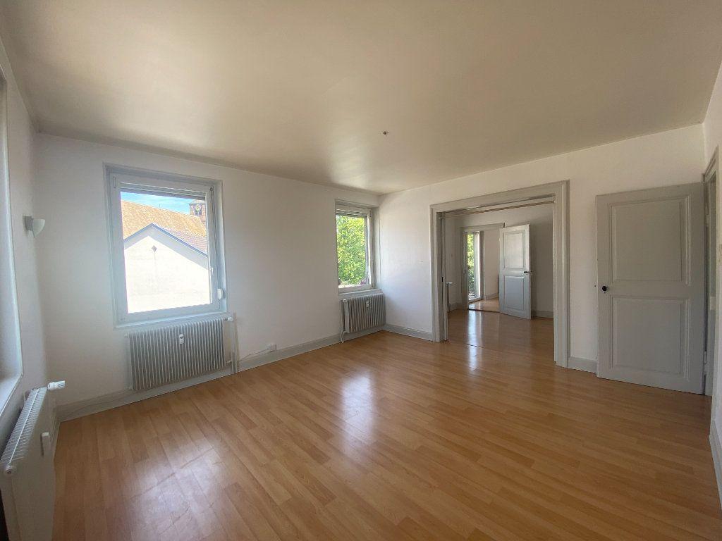 Appartement à louer 4 90.09m2 à Illkirch-Graffenstaden vignette-5