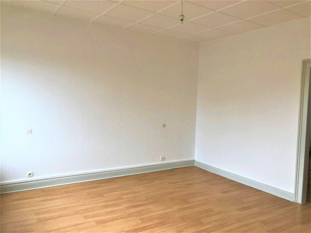 Appartement à louer 4 90.09m2 à Illkirch-Graffenstaden vignette-7