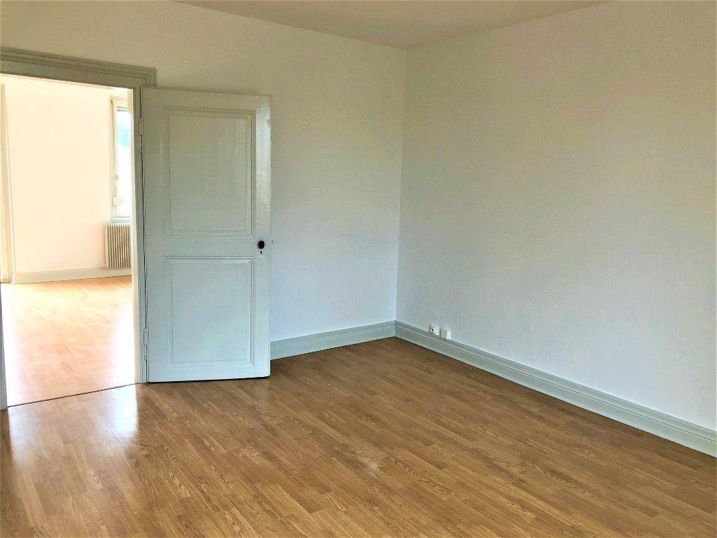 Appartement à louer 4 90.09m2 à Illkirch-Graffenstaden vignette-10
