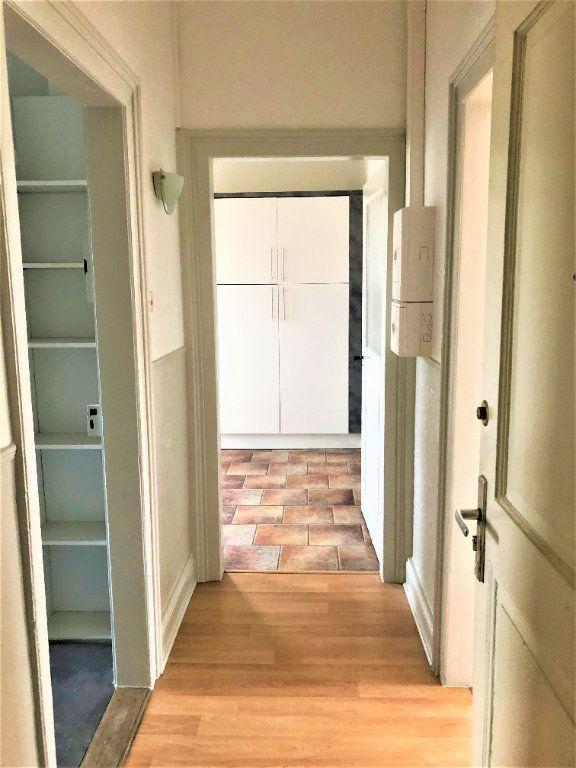 Appartement à louer 4 90.09m2 à Illkirch-Graffenstaden vignette-11