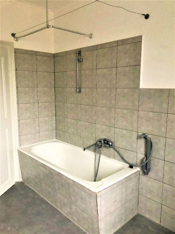 Appartement à louer 4 90.09m2 à Illkirch-Graffenstaden vignette-13