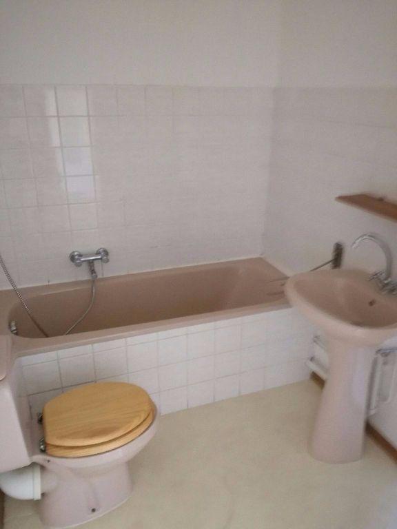 Appartement à louer 2 40m2 à Illkirch-Graffenstaden vignette-4