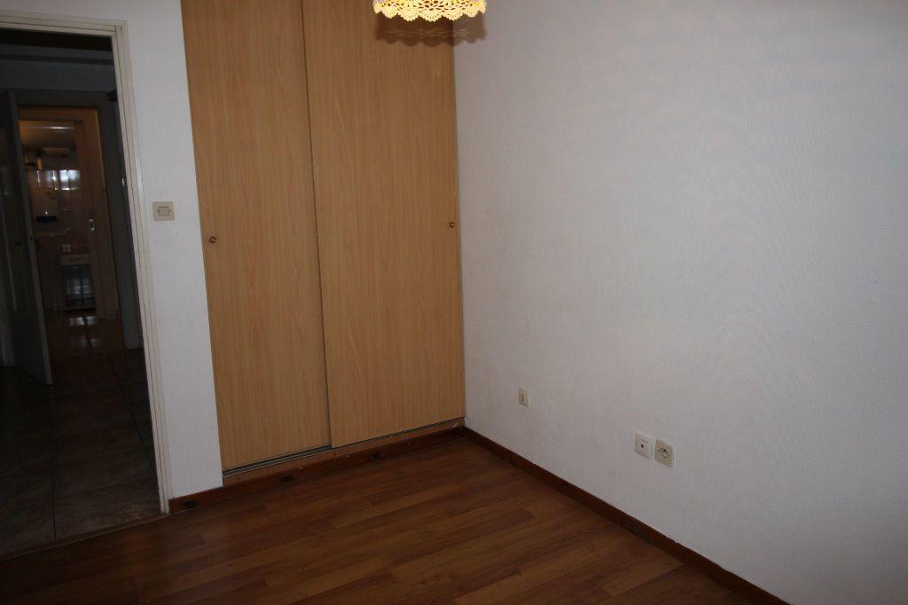 Appartement à louer 1 22.3m2 à Illkirch-Graffenstaden vignette-3