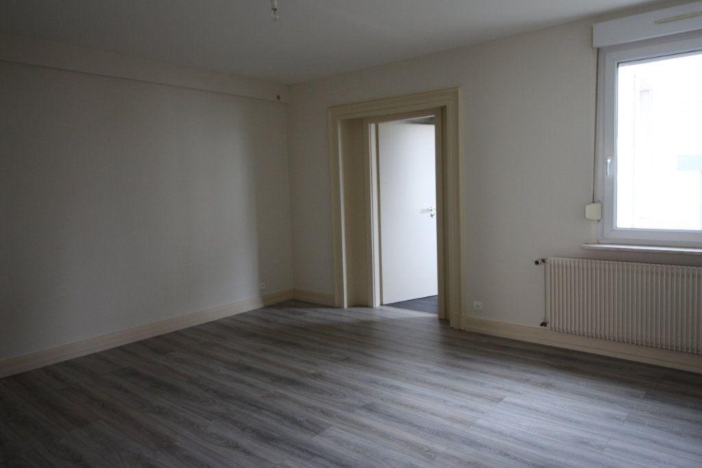 Appartement à louer 2 46.03m2 à Schiltigheim vignette-1