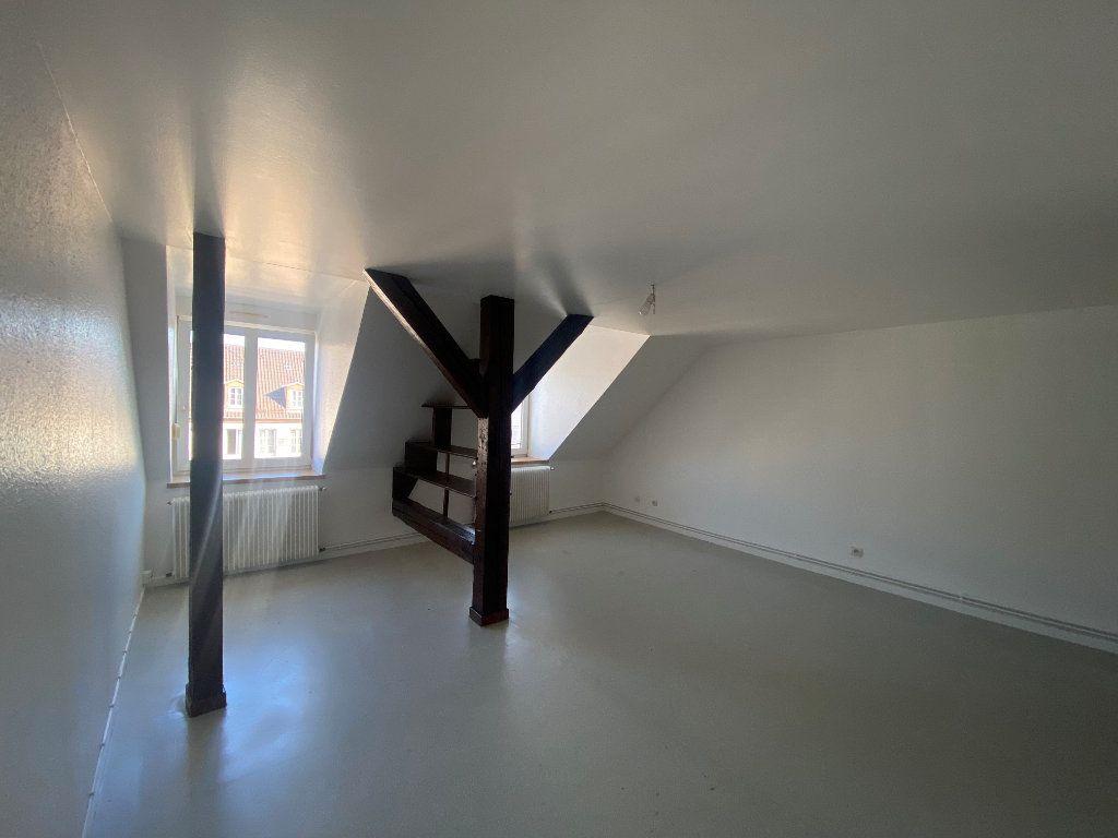 Appartement à louer 1 30.48m2 à Strasbourg vignette-1