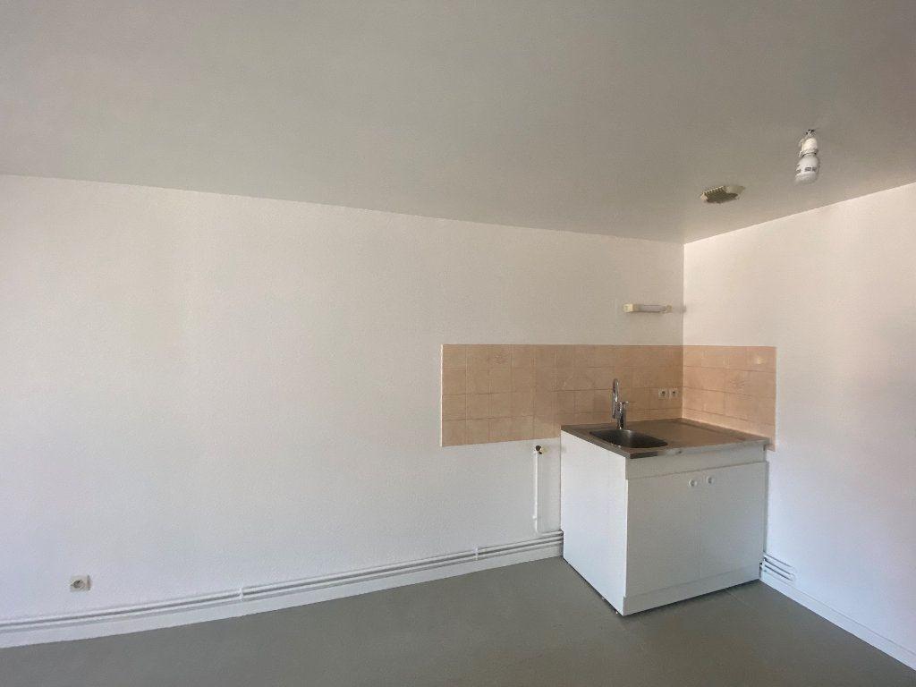 Appartement à louer 1 30.48m2 à Strasbourg vignette-6