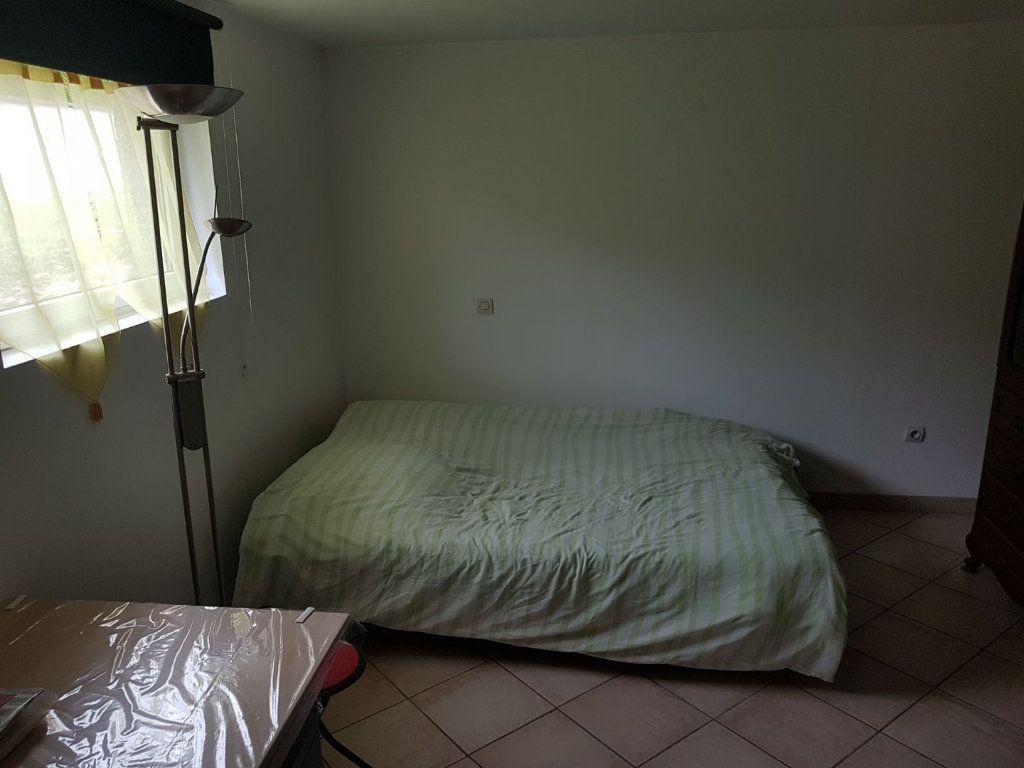 Appartement à louer 1 25m2 à Illkirch-Graffenstaden vignette-2
