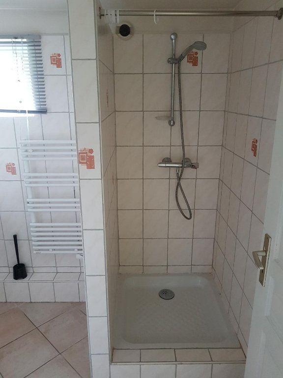 Appartement à louer 1 25m2 à Illkirch-Graffenstaden vignette-6
