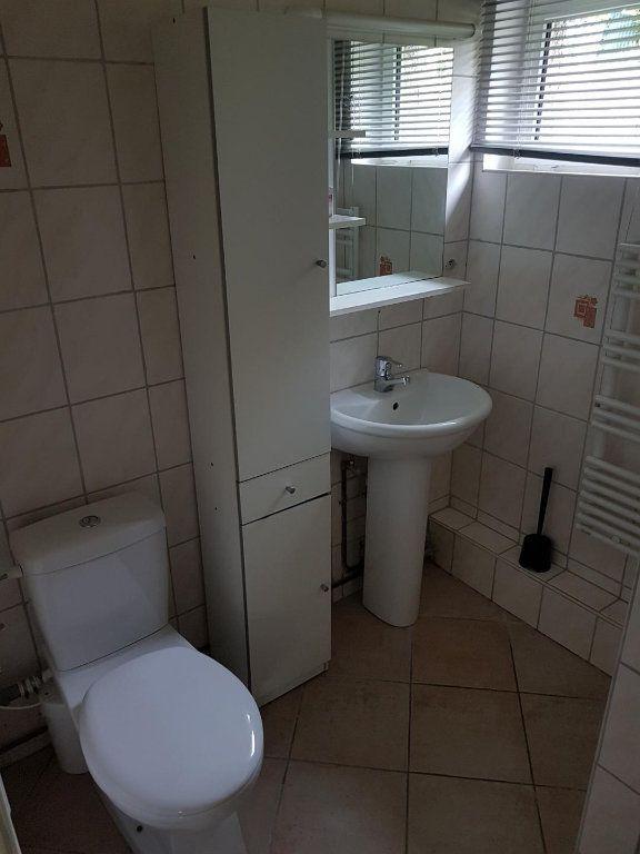 Appartement à louer 1 25m2 à Illkirch-Graffenstaden vignette-8