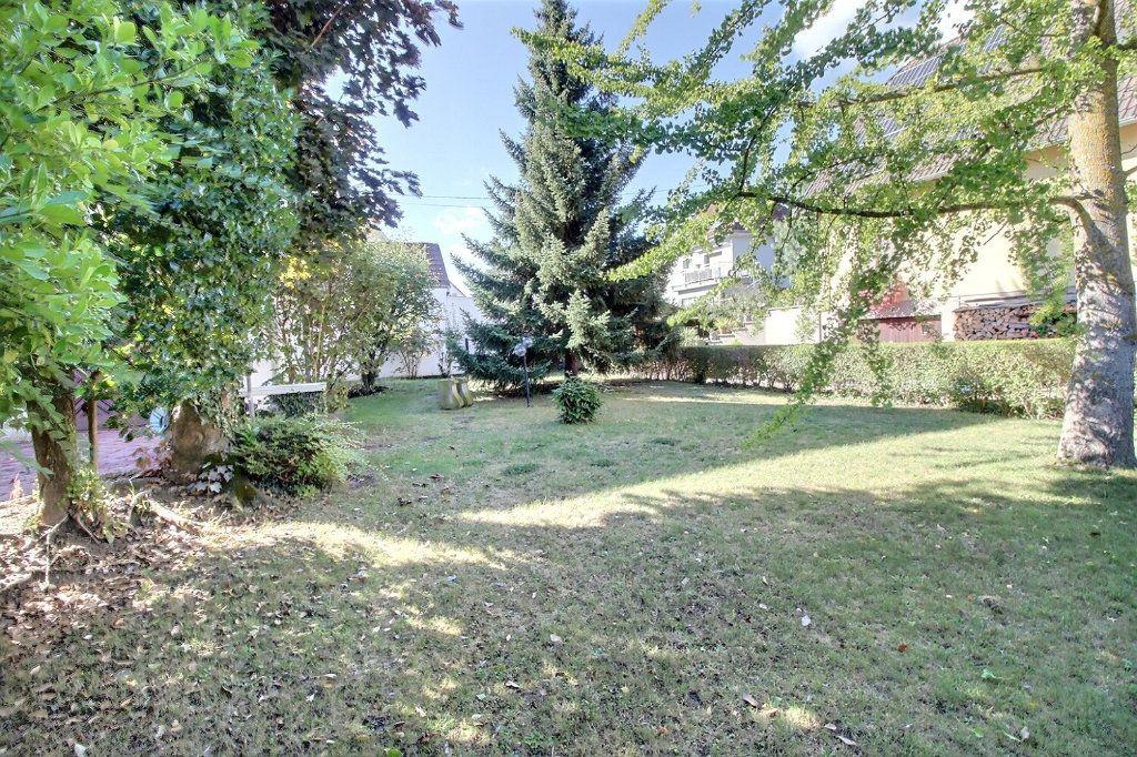 Maison à vendre 11 230.11m2 à Illkirch-Graffenstaden vignette-3