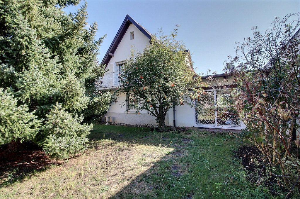 Maison à vendre 11 230.11m2 à Illkirch-Graffenstaden vignette-5