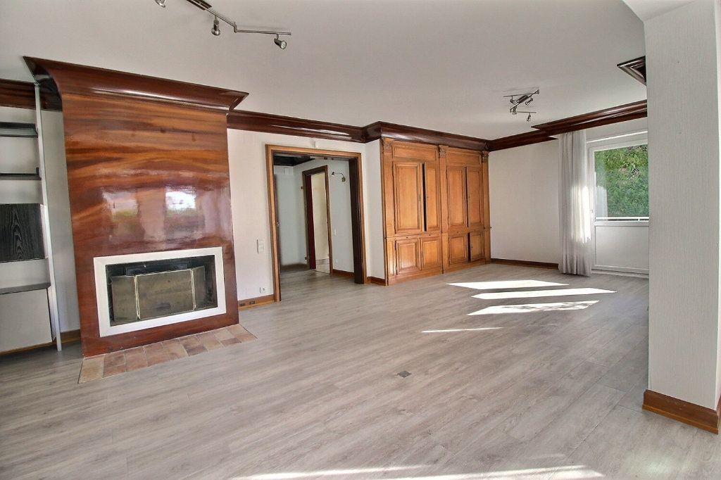 Maison à vendre 11 230.11m2 à Illkirch-Graffenstaden vignette-8