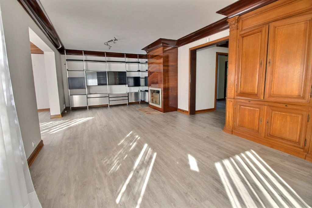 Maison à vendre 11 230.11m2 à Illkirch-Graffenstaden vignette-9