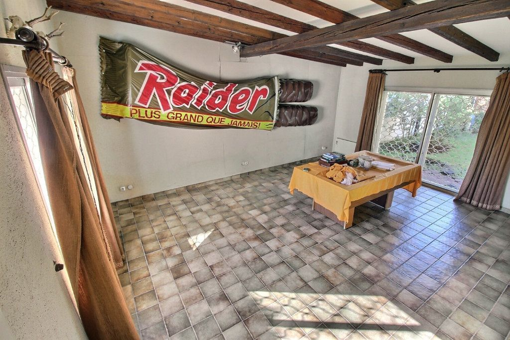 Maison à vendre 11 230.11m2 à Illkirch-Graffenstaden vignette-11