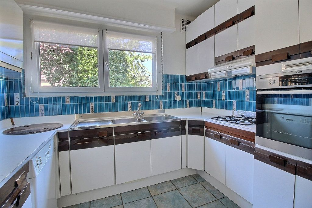 Maison à vendre 11 230.11m2 à Illkirch-Graffenstaden vignette-12