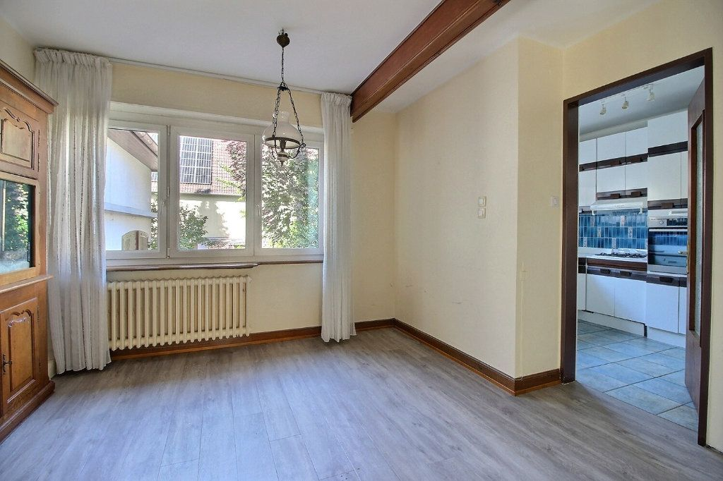 Maison à vendre 11 230.11m2 à Illkirch-Graffenstaden vignette-13