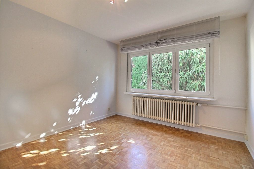 Maison à vendre 11 230.11m2 à Illkirch-Graffenstaden vignette-14
