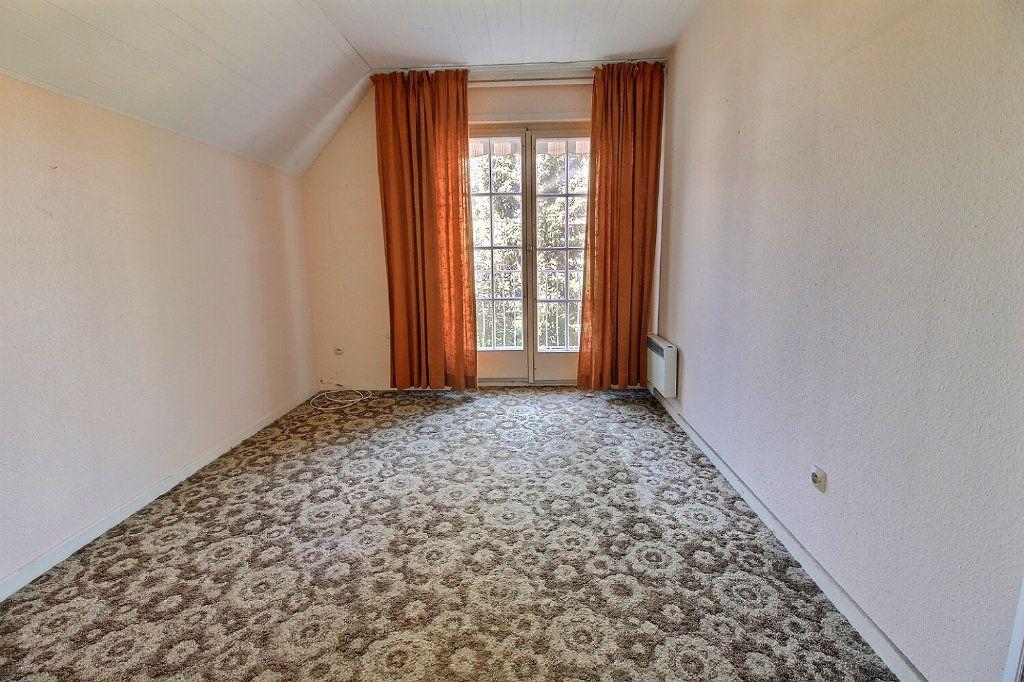 Maison à vendre 11 230.11m2 à Illkirch-Graffenstaden vignette-16
