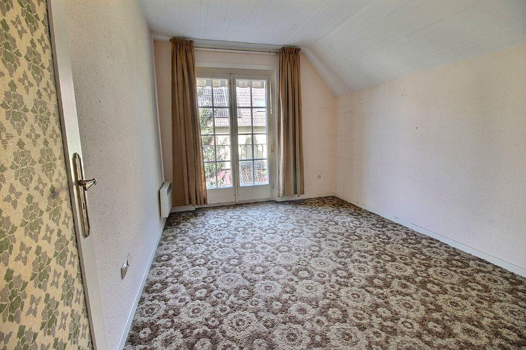 Maison à vendre 11 230.11m2 à Illkirch-Graffenstaden vignette-17