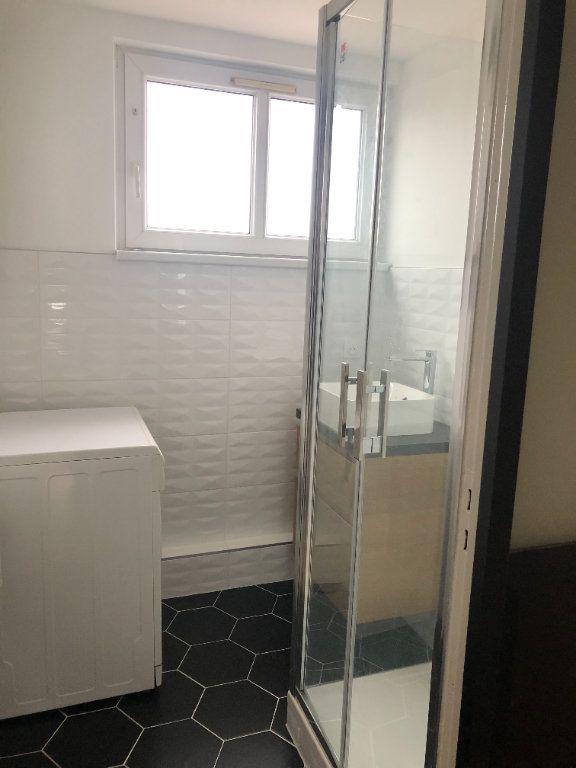 Appartement à louer 3 71.19m2 à Lingolsheim vignette-6