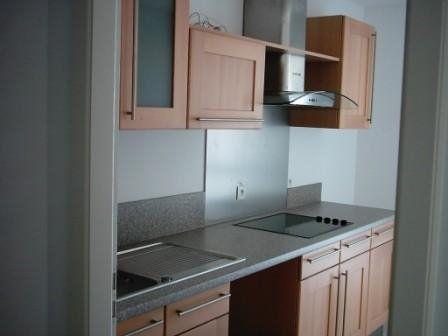 Appartement à louer 4 84m2 à Schiltigheim vignette-5