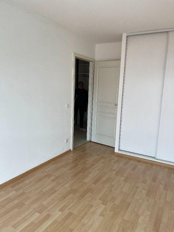 Appartement à louer 4 84m2 à Schiltigheim vignette-7