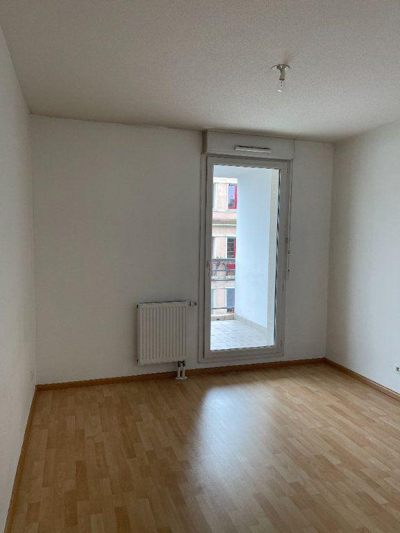 Appartement à louer 4 84m2 à Schiltigheim vignette-8