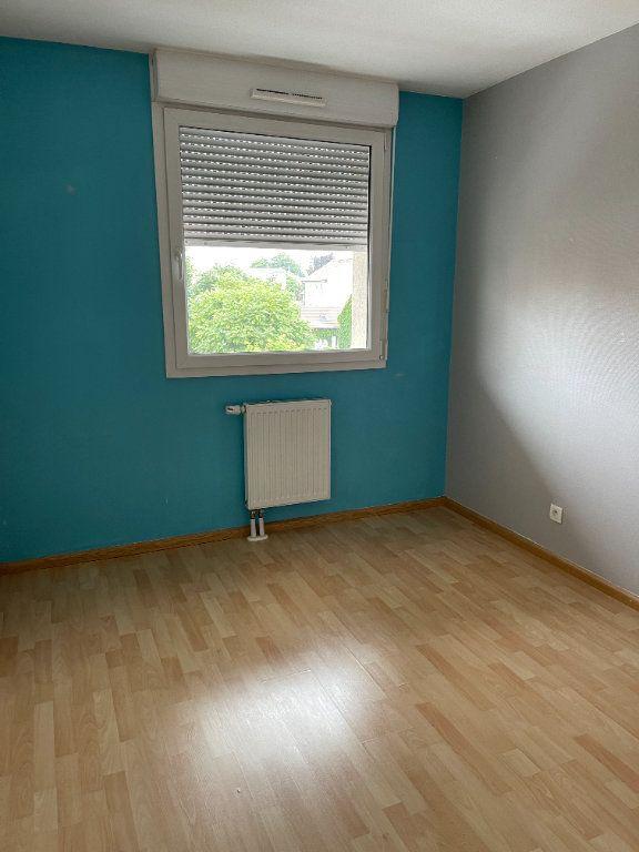 Appartement à louer 4 84m2 à Schiltigheim vignette-9