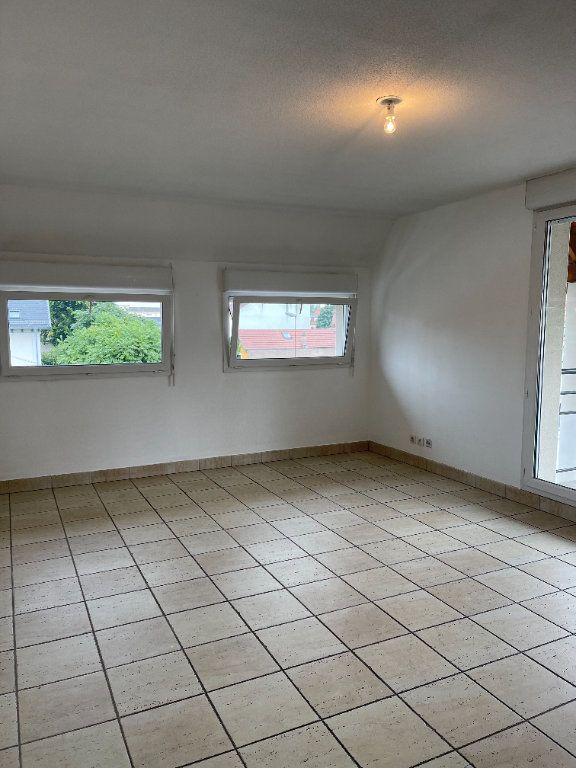 Appartement à louer 4 84m2 à Schiltigheim vignette-10