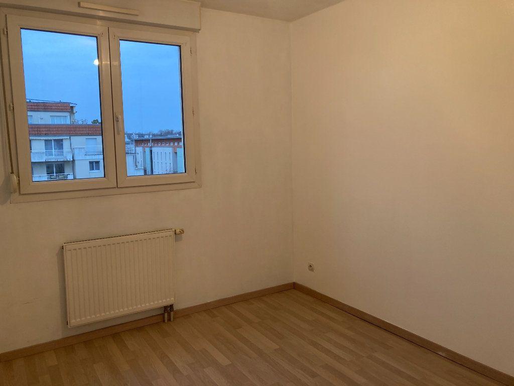 Appartement à louer 3 63m2 à Illkirch-Graffenstaden vignette-5