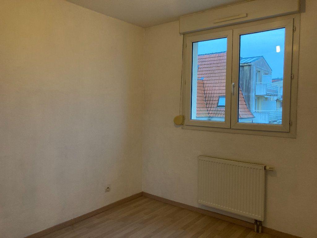 Appartement à louer 3 63m2 à Illkirch-Graffenstaden vignette-6