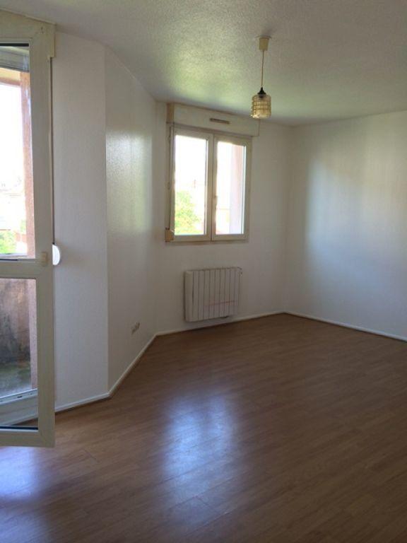 Appartement à louer 2 47.24m2 à Schiltigheim vignette-2