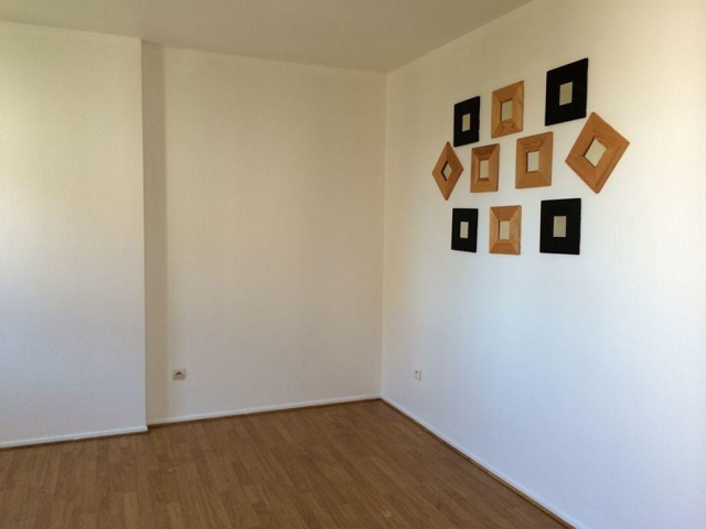Appartement à louer 2 47.24m2 à Schiltigheim vignette-3