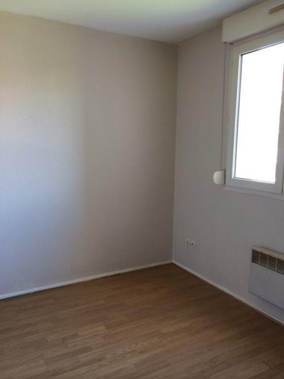 Appartement à louer 2 47.24m2 à Schiltigheim vignette-4