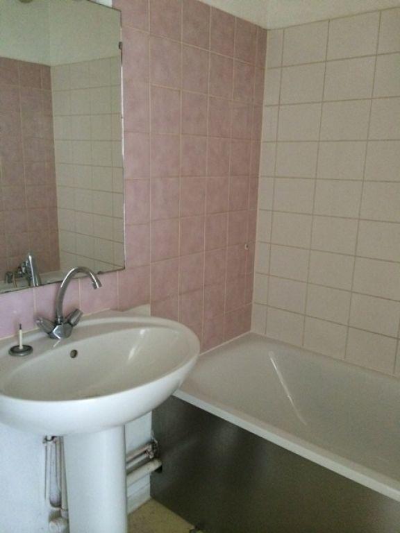 Appartement à louer 2 47.24m2 à Schiltigheim vignette-8