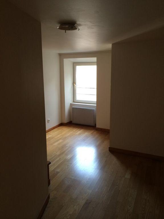 Appartement à louer 2 39m2 à Strasbourg vignette-5