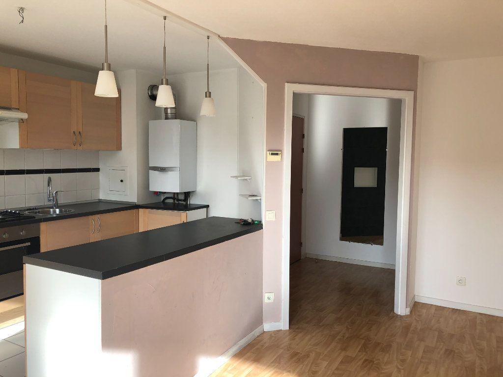 Appartement à louer 4 74.26m2 à Illkirch-Graffenstaden vignette-4