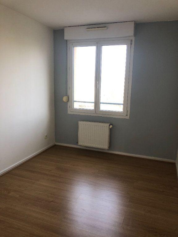 Appartement à louer 4 74.26m2 à Illkirch-Graffenstaden vignette-9