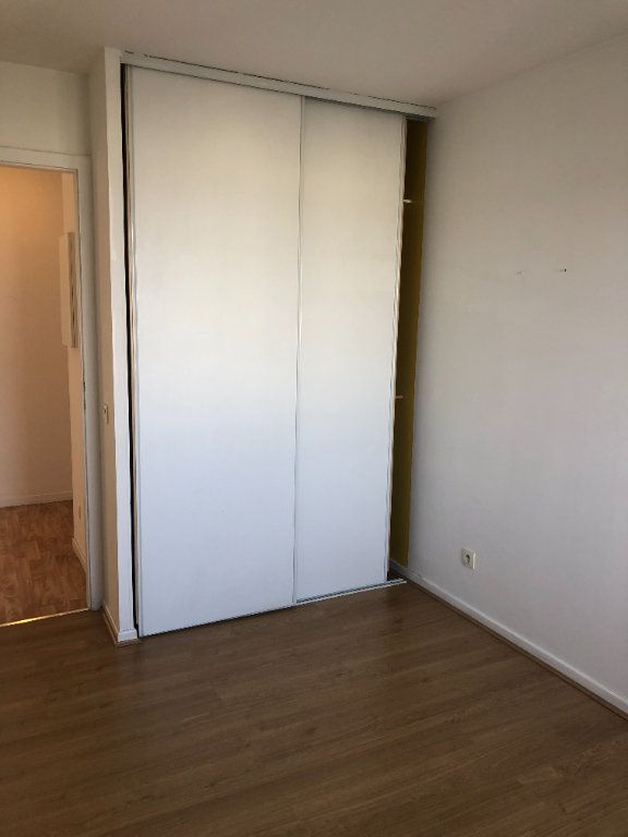 Appartement à louer 4 74.26m2 à Illkirch-Graffenstaden vignette-10