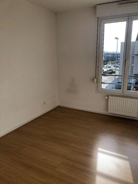 Appartement à louer 4 74.26m2 à Illkirch-Graffenstaden vignette-12