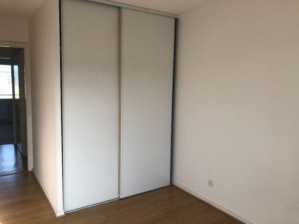 Appartement à louer 4 74.26m2 à Illkirch-Graffenstaden vignette-13