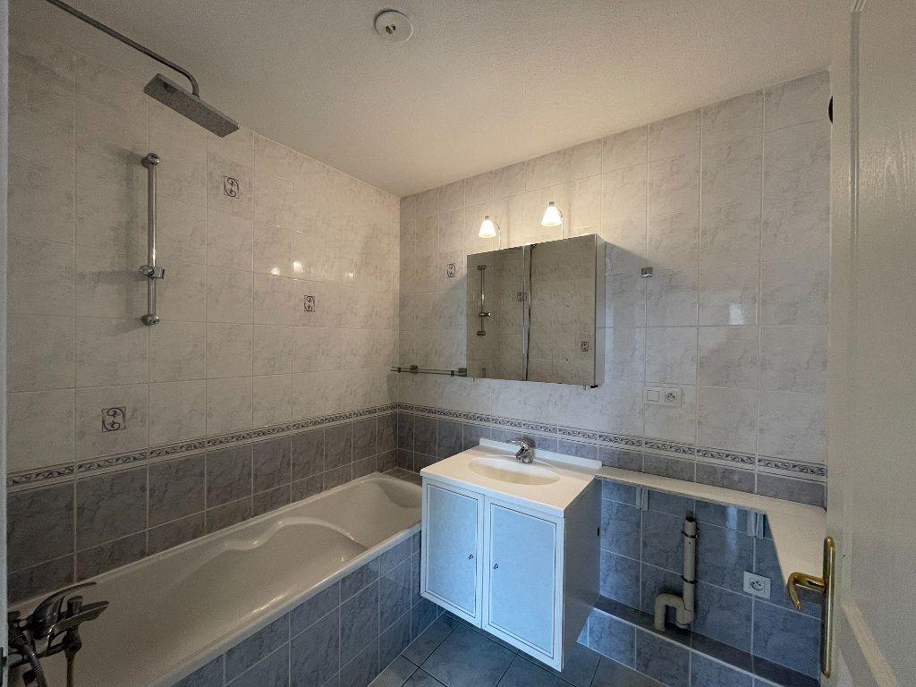 Appartement à louer 4 84m2 à Illkirch-Graffenstaden vignette-6