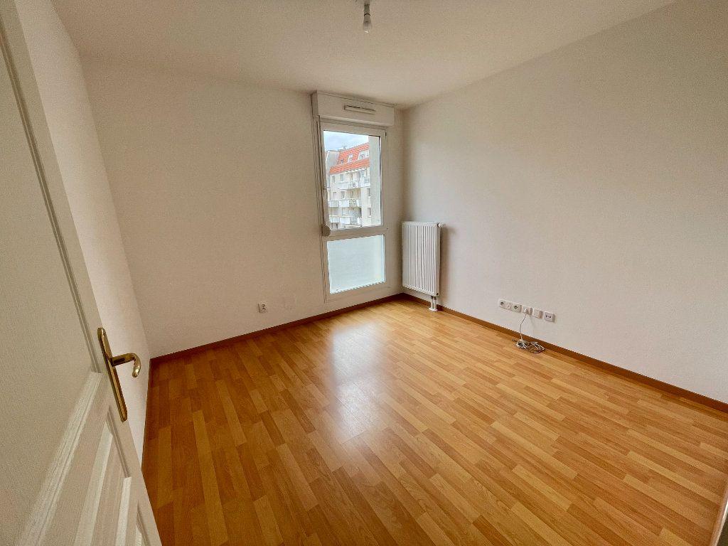 Appartement à louer 4 84m2 à Illkirch-Graffenstaden vignette-8