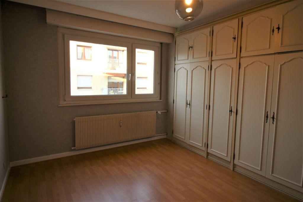 Appartement à louer 3 70.95m2 à Strasbourg vignette-6