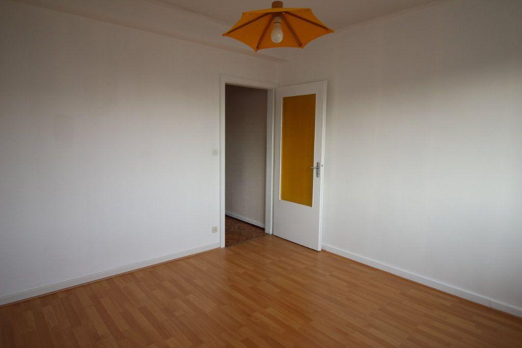 Appartement à louer 3 70.95m2 à Strasbourg vignette-10